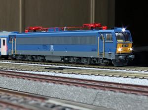 世界の鉄道車両 ハンガリー国鉄:...