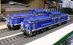Dd51104