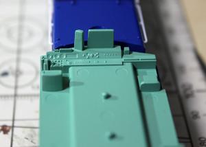 Dd51110